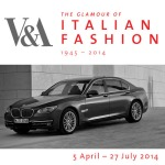 BMW_7_Series_The_Glamour_Of_Italian_Fashion_