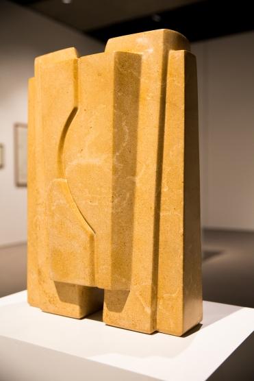 Image courtesy Saleh Barakat Gallery