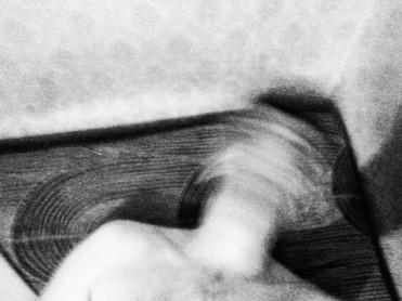 Four Corners, 2014, Mika Vatinyan