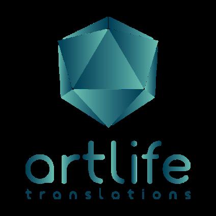 Artlife Translations