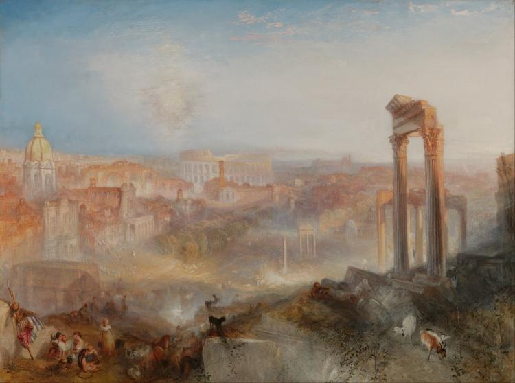 Joseph_Mallord_William_Turner_(British_-_Modern_Rome-Campo_Vaccino_-_Google_Art_Project