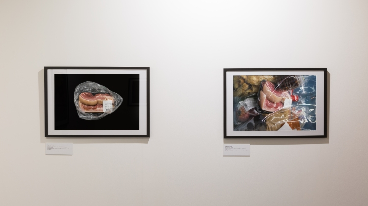Augustine Paredes @ Art Dubai - PH by Ismail Noor Seeing Things - 2